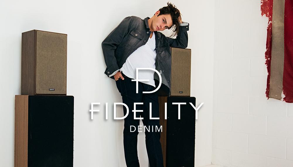 Denim-Fidelity-Slider-2