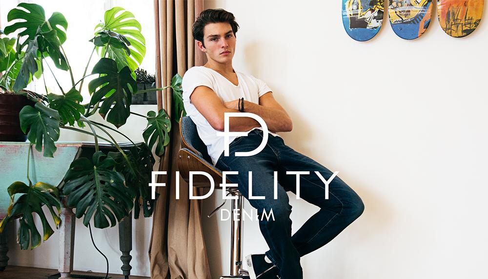 Denim-Fidelity-Slider