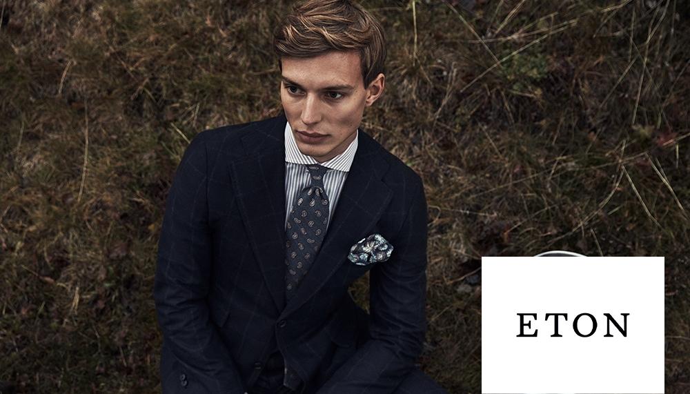 Dress Shirts-Eton-Slider-1