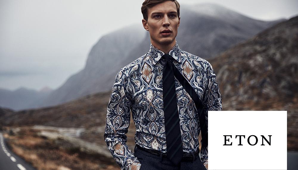 Dress Shirts-Eton-Slider-3