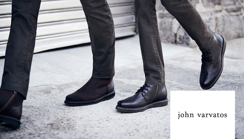 Foot-Wear-JV-Slider