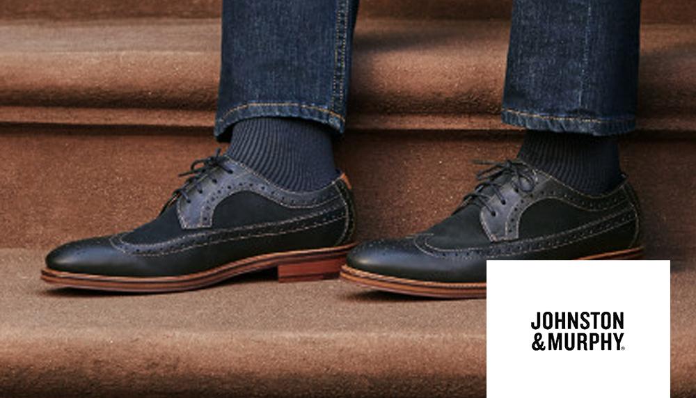 Footwear-Johnston-&-Murphy-Slider-2