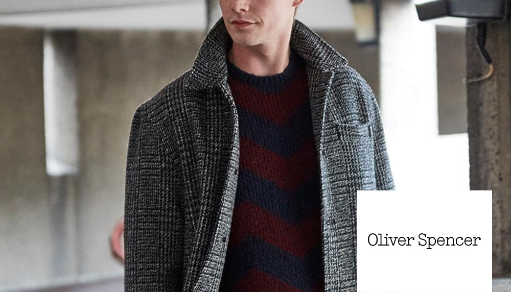 Outwear-Oliver-Spencer-Slider