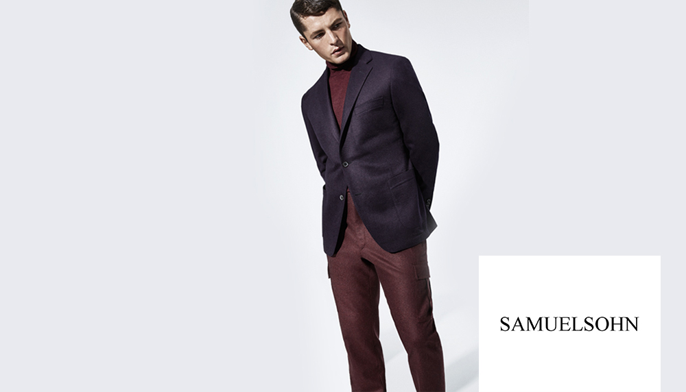 Tailored-Samuelsohn-Slider