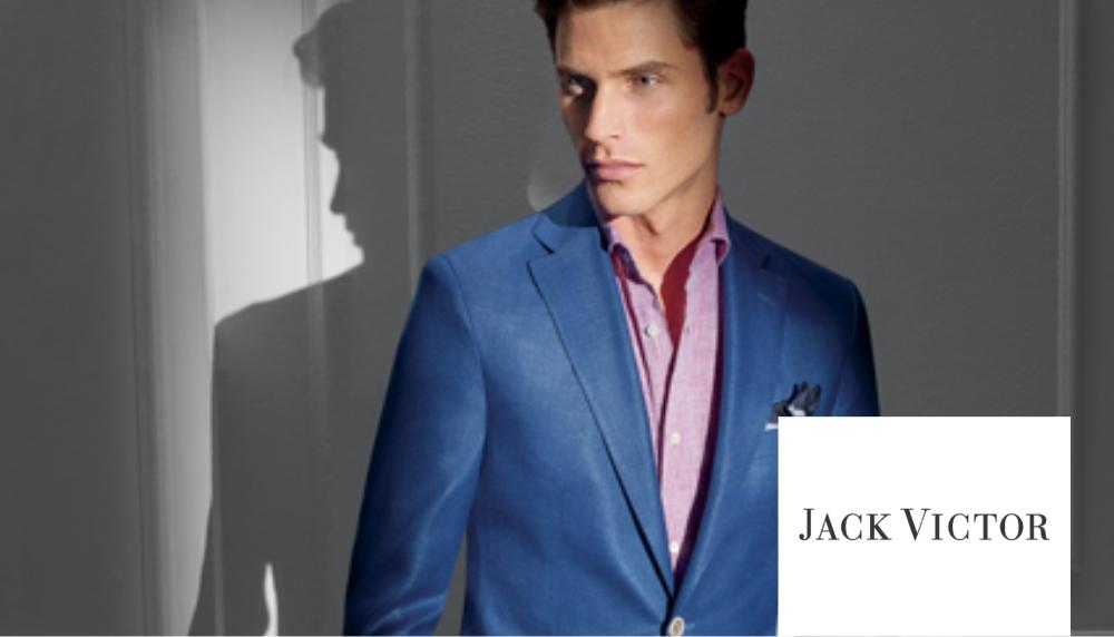 jack-victor